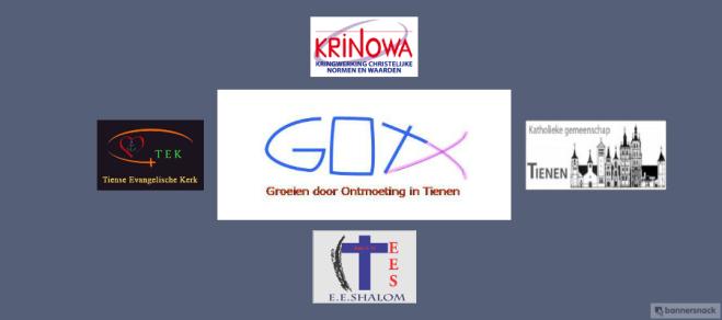 GOT-Tienen(2)