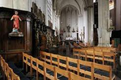 images Olv ten poelkerk 2