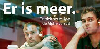 download (1)Alpha-cursus